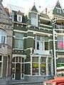 Den Haag - Laan van Meerdervoort 227.JPG