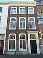 Den Haag - Prinsegracht 62.JPG