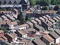 Denain - Cités de la fosse Renard des mines d'Anzin (08).JPG