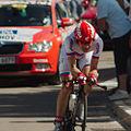 Denis Menchov TDF2012 étape 9.jpg