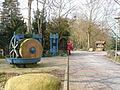 Denkmal Ölmühle3.JPG