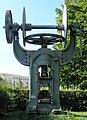 Denkmal Wilhelminenhofstr 76 (Oschw) Presse.jpg