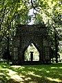 Denkmal für die Gefallenen des Ersten Weltkrieges.JPG
