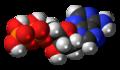 Deoxyadenosine-diphosphate-3D-spacefill.png