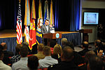 Department of Defense's lesbian, bi-sexual, gay and transgender pride recognition month event at the Pentagon 130625-A-WP504-126.jpg