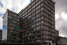 Department of Health, Dublin (DSC06401).jpg