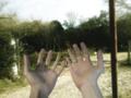 Depersonalization Disorder by Boris D. Ogñenovich.png