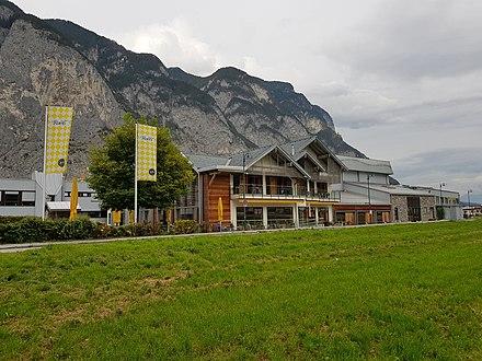 Online Chat & Dating Kematen in Tirol | Lerne Mnner