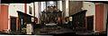 Der Barocke Hochaltar in der Sankt-Salvator-Basilika in Prüm.jpg