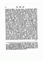 Der Hexenproceß (Sterzinger 1767) 04.png