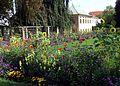 Der Hofgarten in Weihenstephan.jpg