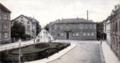 Der Luisenplatz in Pforzheim um 1900.png