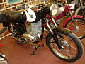 Derbi 250cc 1961.jpg