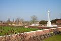 Derry House Cemetery No.2 -15.JPG