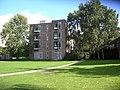 Derwent College A Block - geograph.org.uk - 1557766.jpg