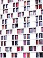 Des façades colores.jpg