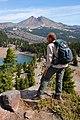 Deschutes National Forest Hiking Three Sisters Wilderness (37000831376).jpg