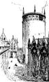 Description du chateau de coucy Figure 05.png