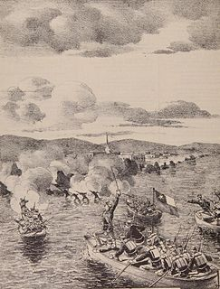 Battle of Pisagua