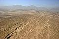 Desert in Baklh province.jpg