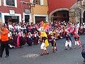 Desfile de Carnaval de Tlaxcala 2017 020.jpg