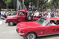 Desfile de autos antiguos 97.JPG