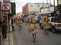 Desfile de figuras alegóricas en Chilpancingo, Guerrero, México-1.jpg