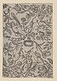 Design for a Gilt Leather Panel MET DP856894.jpg