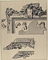 Designs for a Picture Frame MET 1971.513.83.jpg