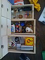 Desk Drawers 2 (2503805202).jpg