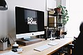 Desktop Workspace (Unsplash).jpg