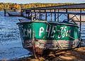 Desnogorsk Reservoir 2014-10-04 16-25-57 IMG 8208 (32596088242).jpg