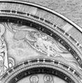 Detail hoofdingang - Nijmegen - 20167830 - RCE.jpg