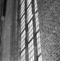 Detail raam in koor - Schoonhoven - 20198358 - RCE.jpg