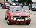 Detmold - 2017-08-26 - Alfa Romeo 1300 GT Junior BJ 1973 (01).jpg