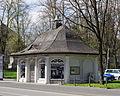 Detmold - Kaiser-Wilhelm-Platz - Pavillon.jpg