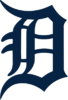 Detroit-tigers-logo-2016.png