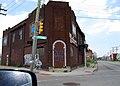 Detroit (3479022081).jpg