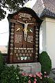 Deubach Kriegerdenkmal 99.JPG
