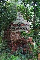 Deul of Elati in Bankura district. 24.jpg
