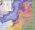 Deutscher Orden 1260.png