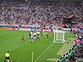 DeutschlandPortugalWM2006.JPG