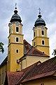 Deutschlandsberg Stainz Stiftskirche 02062011 977.jpg