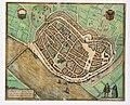 Deventer, Guicciardini - Beschrijvinghe van alle de Nederlanden.jpg
