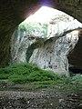 Devetaki Cave-Деветашка пещера - panoramio (3).jpg