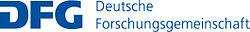 Dfg logo schriftzug blau.jpg