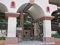Dhakeshwari Temple (23684130213).jpg