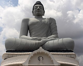 <i>Dhyāna</i> in Buddhism Training of the mind through meditation