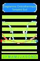 Diagramme tempéré sud.png