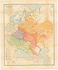 Dialektologicheskaia Karta 1914 goda.jpeg